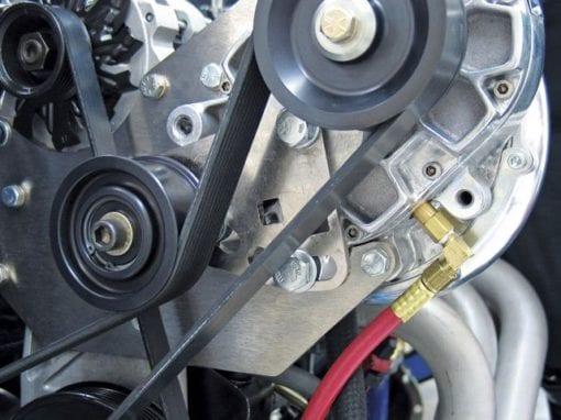 TIMING & AUTO BELT SERVICE CALGARY SW & SE