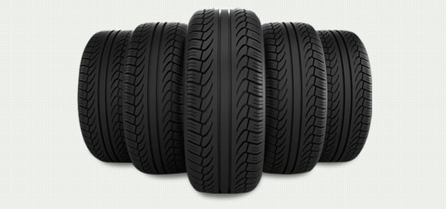 TIRE SALES & INSTALLATION FOR CALGARY SW & SE