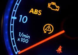 CALGARY DRIVERS DO WANT TO KNOW WHY YOUR CHECK ENGINE LIGHT ON?