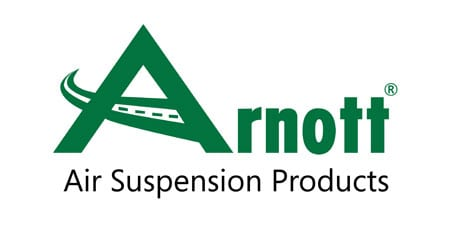 Arnott Suspension Products