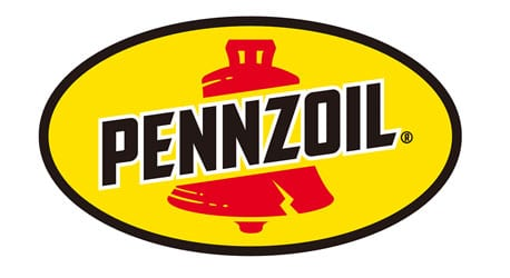 pennzoil oil products