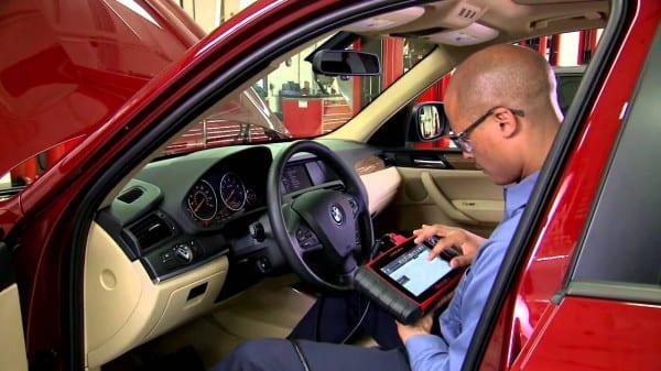 AUTO DIAGNOSTICS SERVICES FOR CALGARY SE & SW
