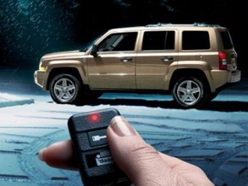 Remote Car Starter Calgary >> Auto Repair Services - Car & Auto Repair Calgary SE & SW | Trusted Calgary Mechanics
