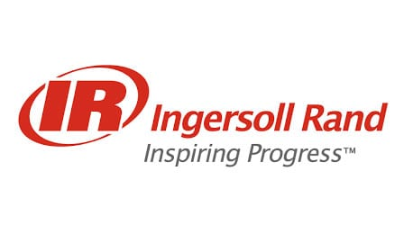 Ingersoll Rand Products and Parts