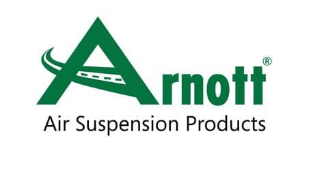 Arnott Suspension Products