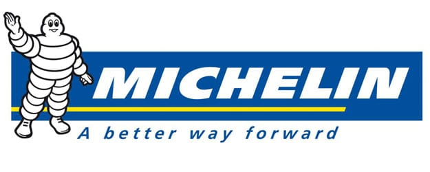 michelin tire dealer