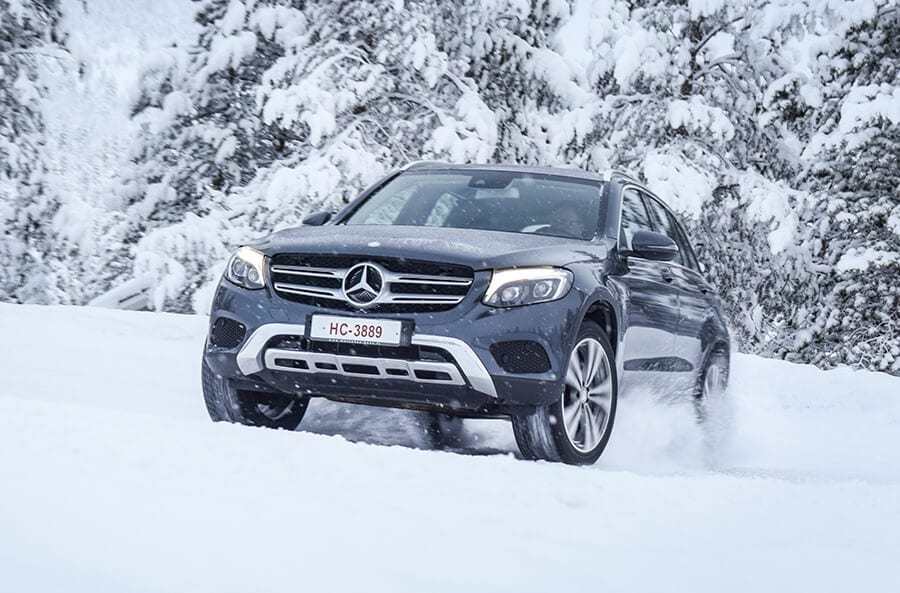 The Best Ways to Maintain Your BMW or Mercedes-Benz